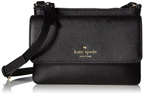 kate spade new york Greene Street Karlee