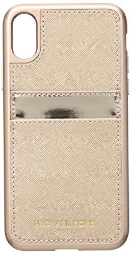 Michael Kors Damen Handgelenkriemen, Handtasche, 857, Einheitsgröße