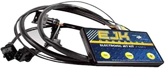 Polaris Sportsman 850 Scrambler 850 Fuel Injection Programmer EJK 9320108