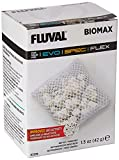 Fluval Recambio Biomax para Acuarios Flex/Spec