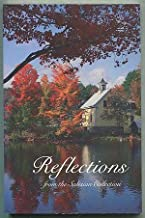Best salesian collection poetry Reviews