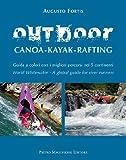 Outdoor. Canoa-kayak-rafting...