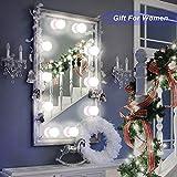 Immagine 1 luci da specchio led stile