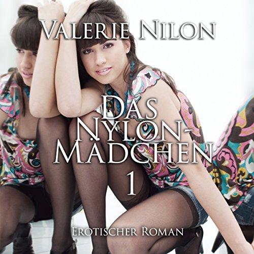 Das Nylon-Mädchen Titelbild