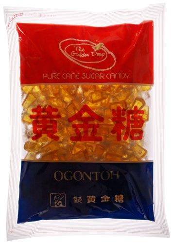 黄金糖 黄金糖 1kg
