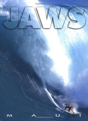 Jaws: Maui