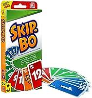 Mattel Games Kartenspiel