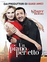 Un Piano Perfetto [Italian Edition]