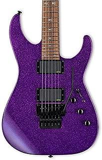 Best kh 602 purple sparkle Reviews