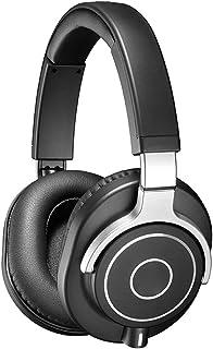 ZLDAN Professional Monitoring Headphones HIFI sound engineer