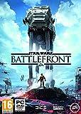 Foto Star Wars: Battlefront - PC