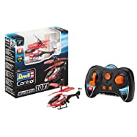 Revell Control 23841 RC