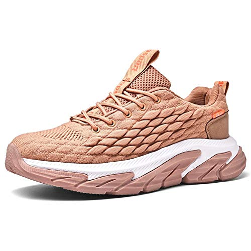 Aszeller Mens Running Shoes Lightweight Breathable Walking Tennis Casual Athletic Sports Sneakers