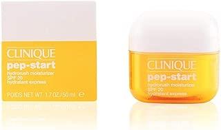 Best clinique pep start hydrorush moisturizer Reviews