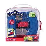 Chuggington 38580 - Juego de pistas , color/modelo surtido