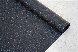 Laticrete 170 Sound & Crack Isolation Mat - 150 SqFt Roll by Laticrete