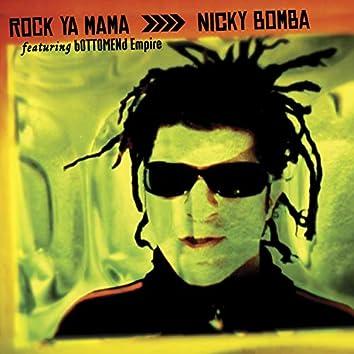 Rock Ya Mama