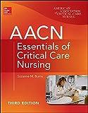 Cheap Textbook Image ISBN: 9780071822794