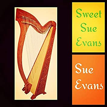 Sweet Sue Evans