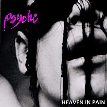 Heaven in Pain