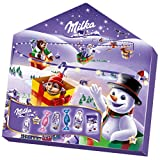 Milka Magic Mix Adventskalender - 3