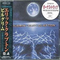Pilgrim by Eric Clapton (1998-03-17)