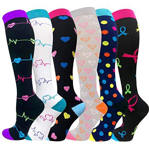 Opiniones y reviews de Medías y calcetines para Mujer que Puedes Comprar On-line. 2