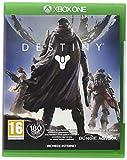 Destiny Standard Edition Xbox One [Italia] [Blu-ray]