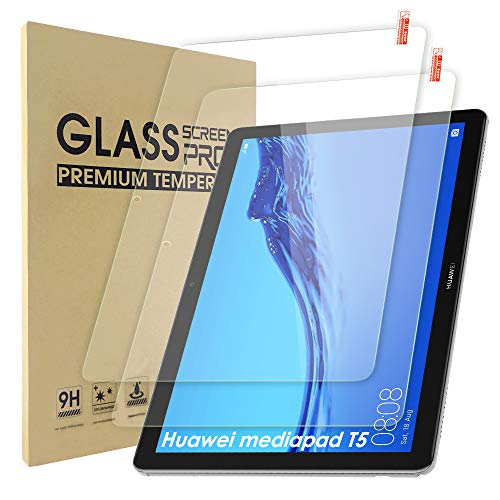 tablet huawei mediapad t5 10 fabricante Gaishi