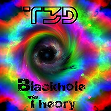 Black Hole Theory
