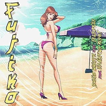 Fujiko (feat. Jalapeña)