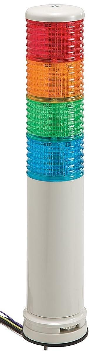 ツイン請負業者海峡Schneider Electric xvc6?m45sk 60?mm Twer ROgb basemt buzzerflash100?–?240?VAC