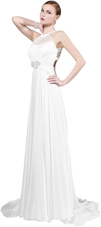 Passat Lace Shrugs For Dresses