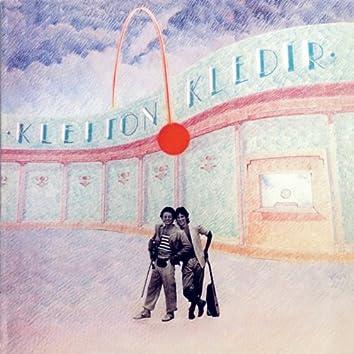 Kleiton e Kledir (1983)
