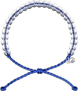 Best 40 ocean bracelet Reviews