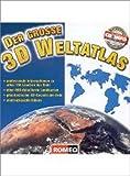 Der grosse 3D-Weltatlas 2001/2002 -