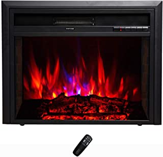 Best ashley fireplace insert Reviews