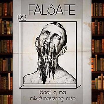 Falsafe