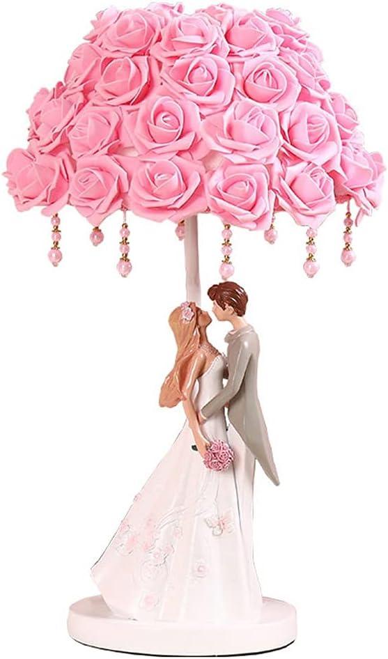 WSSBK Sale item ygqjj Import Wedding Gift Table New Lam Room