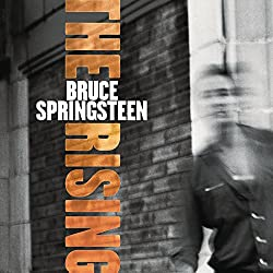2002 : Bruce Springsteen > The Rising