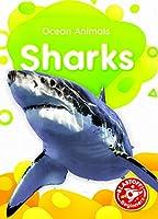 Sharks (Ocean Animals)