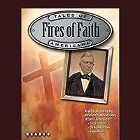 Fires of Faith's image