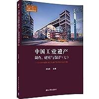 工业遗产保护——筒仓活化与再生 刘抚英 中国建筑工业出版社 9787112214464