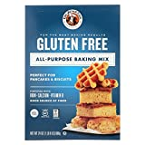 King Arthur Flour, All Purpose Baking Mix, 24 oz
