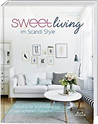 [anzeige]Coffee Table Book | Sweet Living
