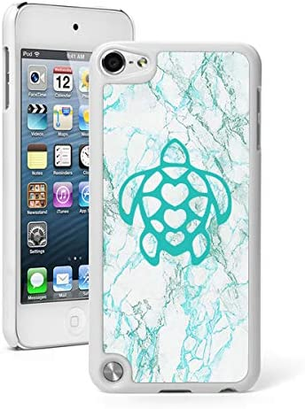 San Jose Mall Marble Hard Case Cover for Apple 5th 7th Touch iPod Trust Tu 6th