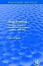 Best john r walsh Reviews