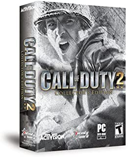 Best free ww2 games for mac Reviews