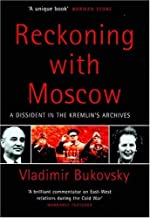 Reckoning With Moscow Hb