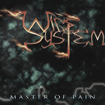 Master of Pain